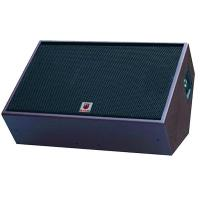 China stage monitor system full range speaker box power sound speaker system on sale