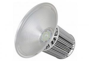 China Factories 60W CREE XTE LED High Bay Lights High brightness Aluminum Alloy on sale