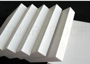 China 防水はポスター/広告のためのポリ塩化ビニールの泡板を拡大しました on sale