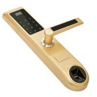 Card Access Door Locks Card Access Door Locks