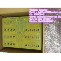 N-2302-1-F00AA plc CPU module[real product and quality guarantee]