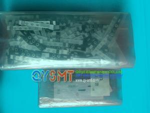 China FUJI smt parts FUJI NXT FEEDER SEAL X501911 on sale