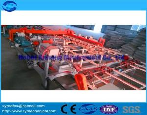 China Calcium Silicate Board Equipment on sale
