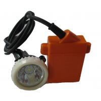 mining led cap lamps