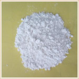 China cristobalite quartz powder investment casting buyers on sale
