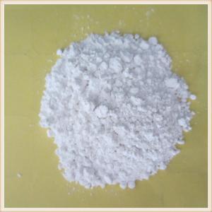 China cristobalite silica quartz powder price on sale