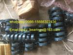 Stock asahi bearing UCP210