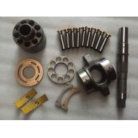 PV032 Parker Hannifin Hydraulic Pump Replacement Parts For Wheel Loaders