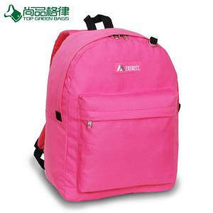China 2017 High Quality Laptop Backpack Leisure Backpack for Business  Hiking Rucksacks Sport Bag on sale