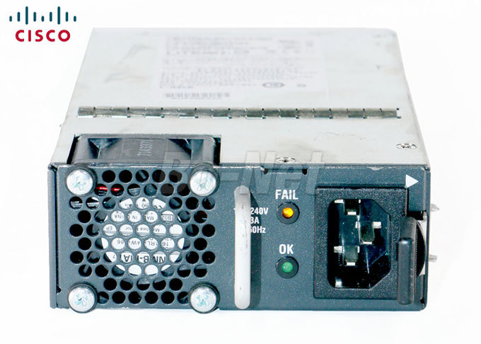 CISCO PWR-4430-AC AC Power Supply for Cisco ISR 4430