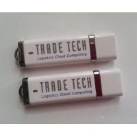 logo usb flash drive China supplier