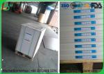 Resistencia de agua blanca de la garantía de SRA1 70gsm 80gsm para el cuaderno de la escuela