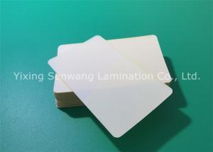 IQD LFTVXO009907 VCTCXO 20 MHz 3.135 → 3.465 V 8-Pin 7x5mm SMD 7x5mm