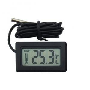 China Mini outdoor thermometer used for cars TL8015A on sale