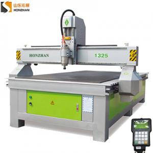 China Honzhan HZ-R1325 Wood CNC Router on sale