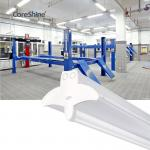 Coreshine 1.5m High Bay Warehouse Lighting Tools Free Installation