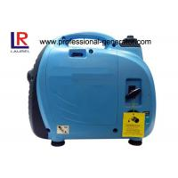China Honda Type 2kVA 220V Synchronous AC Inverter Generator for Camping , Silent Pertrol on sale