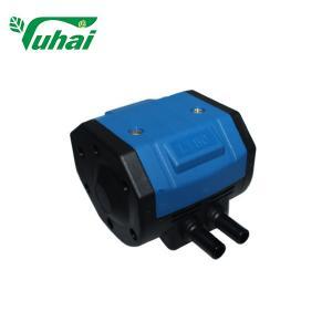 China 0.5Mpa Negative perssure Cow Milking Machine LT80 Pneumatic Pulsator on sale