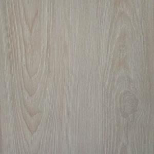 China Chinese High Quality Melamine plywood for Furniture on sale