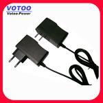 Wall Mount 220v 12watt Series 12v 1a 12v 500ma Ac Dc Power Adapter