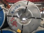 China GI/SECC DX51 ZINC Cold Rolled Coil / Hot Dipped Galvanized Steel Coil / Sheet / Plate / Strip wholesale