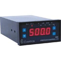 China KH103T: Economic Universal PID Process Temperature Controller on sale