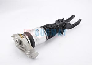 China VW TOUAREG Air Suspension Kits 7L8616039D 7L6616039D 7L6616039 7L6616039E Front Left Air Spring on sale