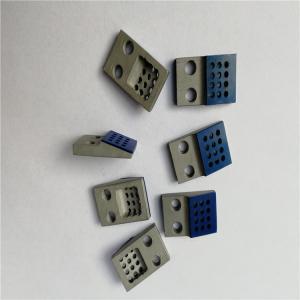 010W164513 gripper pad Roland 700 Printer machines Spare