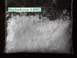 China Mephedrone Crystal for sale, top quality Mephedrone online wickr me DESPACITO11 on sale