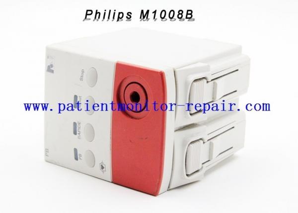 Hospital MMS Module Repair Philips M1008B With 90 Days