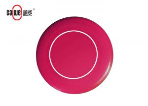 China Dogs Flexible Flying Disc, Portable Official Ultimate Frisbee Eco Friendly on sale