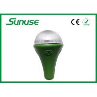 Fashionable Super bright Epistar led Solar Home Lighting System with short circuit protection