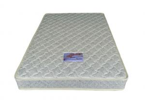 China Comfortable Bedroom Pocket Spring Mattress of Different Size Color and Fabric on sale