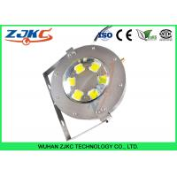 24 Volt LED Boat Deck Lights For Fish Attracting