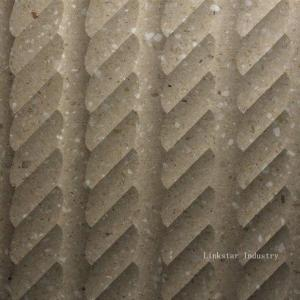 China 3D cnc decorative feature interior rock wall panels on sale