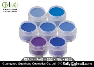 China Acrylic Nails Organic Dipping Powder Gel Manicure 0.5 Oz  Fashion Style on sale