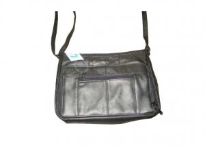 China Fashion Womens Hand Bags / Lady Tote Bag / Leather Ladies Handbags on sale