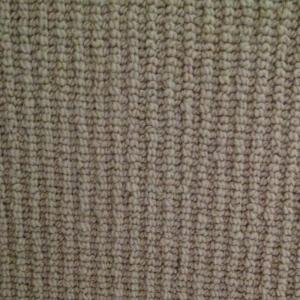 ... Quality Non Woven Wool Berber Carpets 90% Polyester , Hotel Wall To Wall Carpet for
