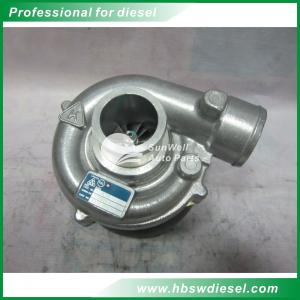 China KKK  K16 53169886753 Turbocharger for Deutz on sale