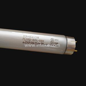 China Color Temperature 5100K DNP Light source FL10D-EDL-56K made in Japan on sale