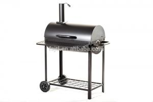 China Family Barbecue Outdoor Party Grill BBQ Charcoal Grill on sale