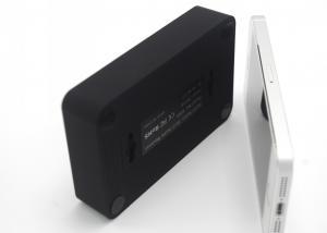 China 長期無線WiFiの可聴周波受信機のオルゴール サポート エアプレー/DLNA on sale