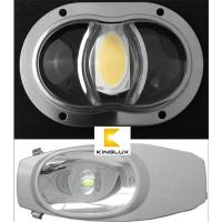 peanut led street light  single lens