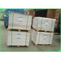 20 Lb 24 Lb Regular Glossy Coated Paper In Sheet Uncoated woodfree Paper