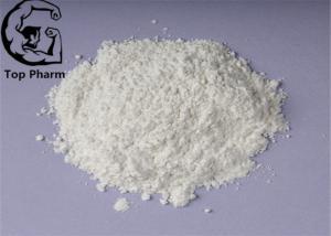 China CAS 54965-24-1 Male Enhancement Steroids Tamoxifen Citrate Tamofen Nolva on sale