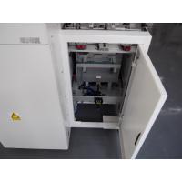 220V Economical SL-3ZL PCB Loader Unloader with Colorful HMI Operation System