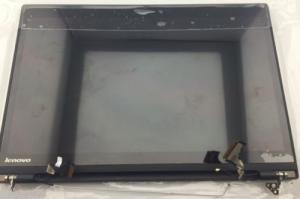 "China 14"" Notebook LCD Touch Screen Assembly For ThinkPad X1 Carbon 00HM967 on sale"
