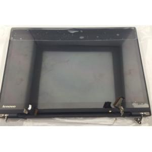 """China 14"""" Notebook LCD Touch Screen Assembly For ThinkPad X1 Carbon 00HM967 on sale"""