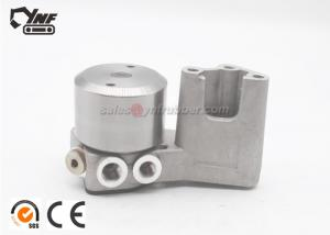 China Casting Iron Excavator Engine Water Pump YNF02799 VOE2109945 CE on sale
