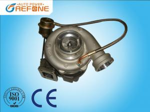 China S200G 318807 04259204KZ for Truck and Bus turbocharger on sale